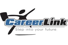 Career Link Logo
