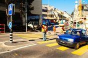 1170138_street_works