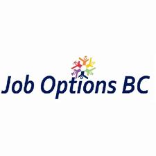 joboptions