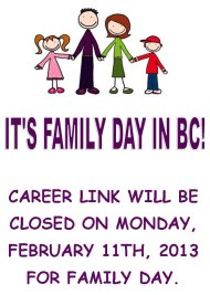 Poster_Family-Day-2013