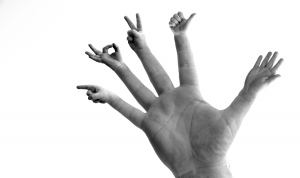 1269793_giving_a_hand