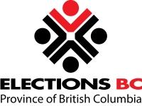electionsBC