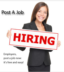 Hired Logo