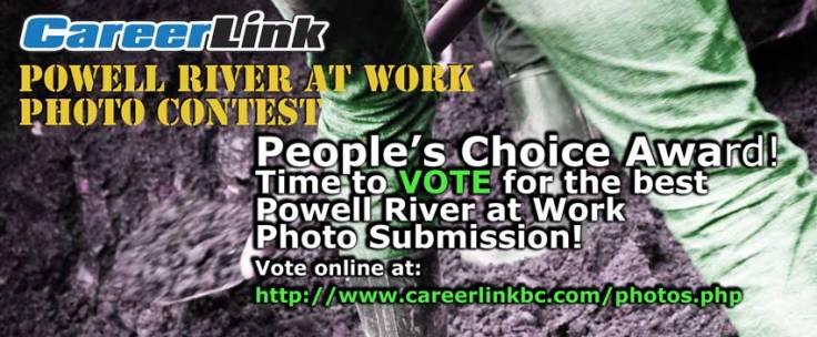 PowellriveratworkcontestFB2