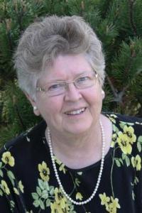 LindaWegner