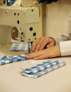 machine-sewing-754126-m