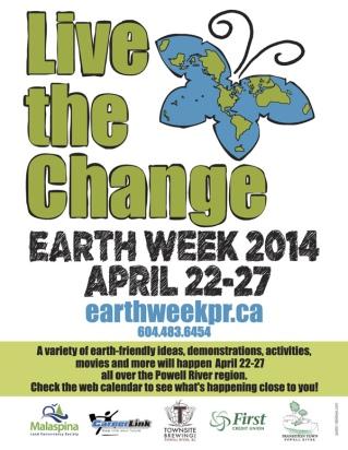 Eweek_march15NobgWEB