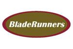 Bladerunners20Logo