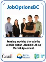 joboptionsThumbHomepage