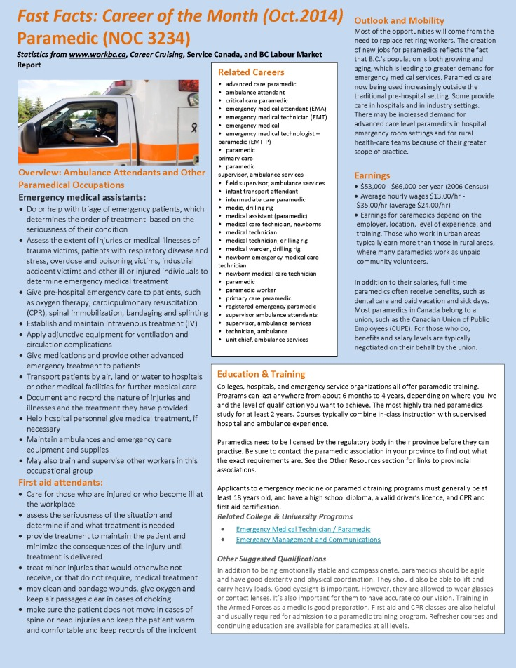 Click to view larger pdf version