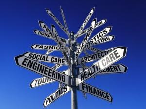 Career-path2