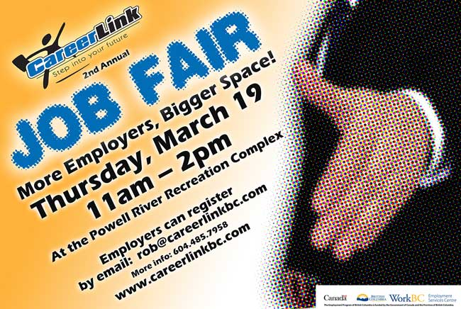 JobFairPoster2015Final