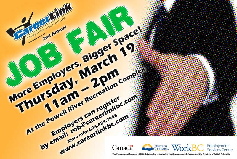 Trades page 2 career sense job fair this thursday march 19 11am 2pm rec complex malvernweather Gallery