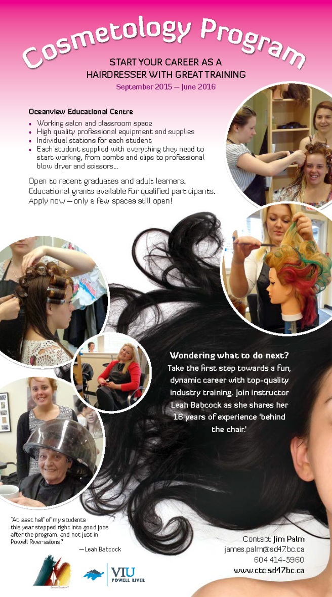 SD47-VIU Cosmetology 2015 (web)