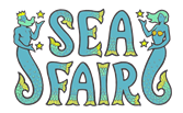 Sea-Fair-Logo-2015-colour-transparent