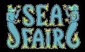 Sea-Fair-Logo-2015-colour-transparent