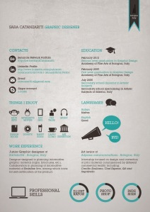 30-creative-cv-resumes