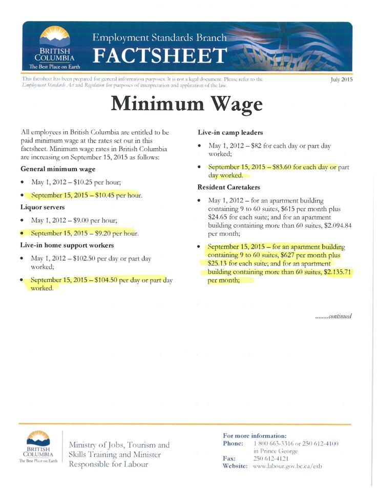 minimumwage_0001