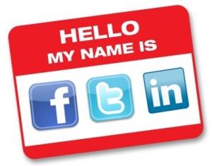 Social-Media-Name-Tag