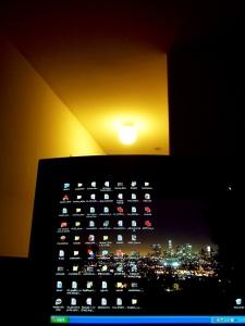 late-night-work-1528713-639x852