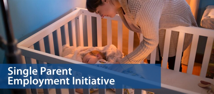 bc-single-parent-employment-initiative