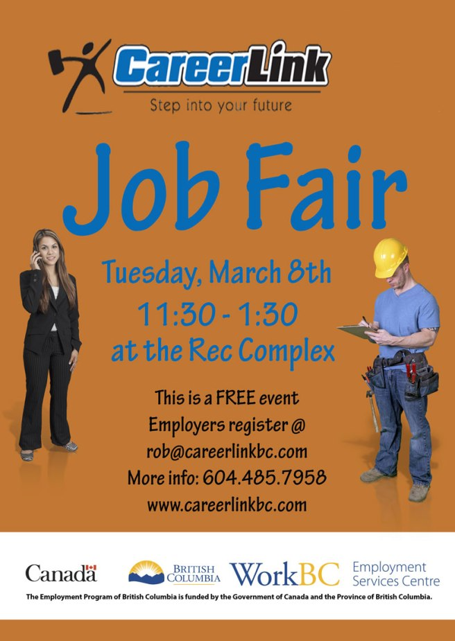 Job-Fair-Poster-2016