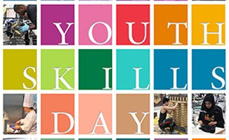 worldyouthskillsday_0
