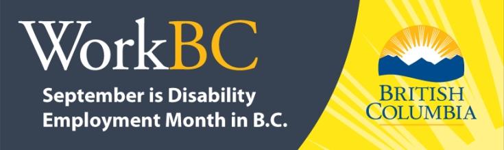 4293_WorkBC_Disability-Month_Button