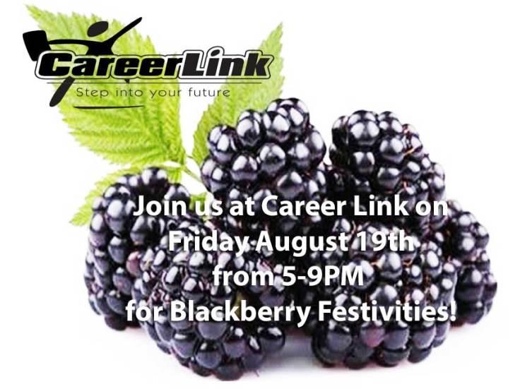 blackberryfest2016