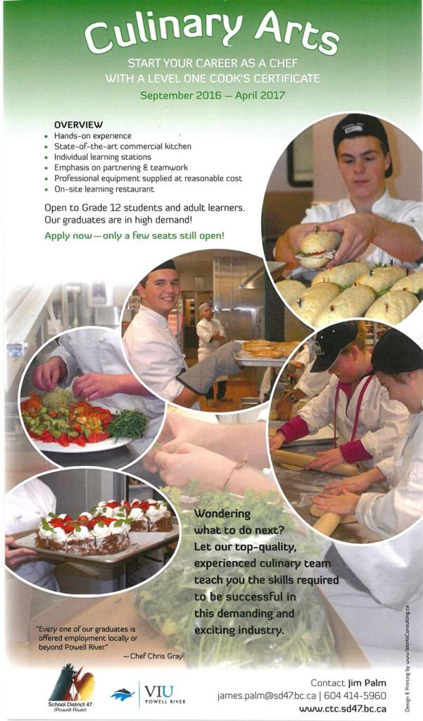culinaryarts_0001
