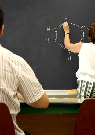 school-1551049