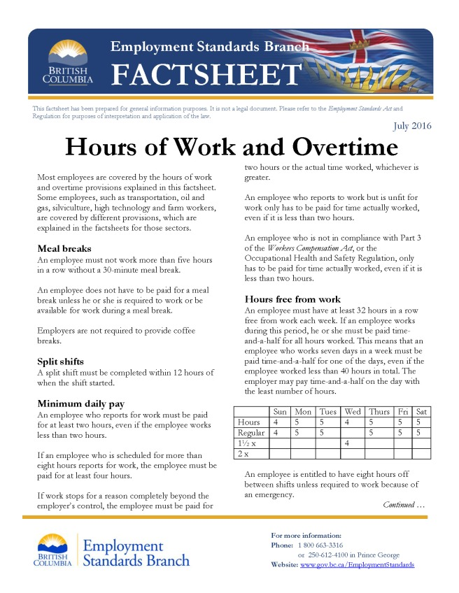 hours_overtime_page_1
