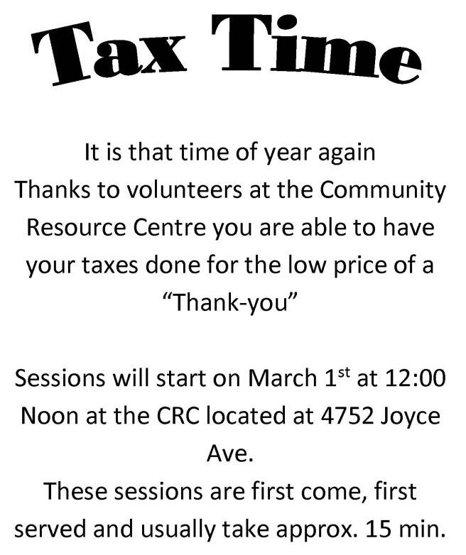 tax-poster
