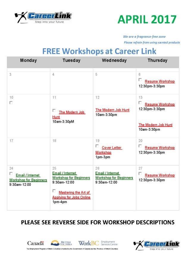 workshopCalendarApril2017_Page_1
