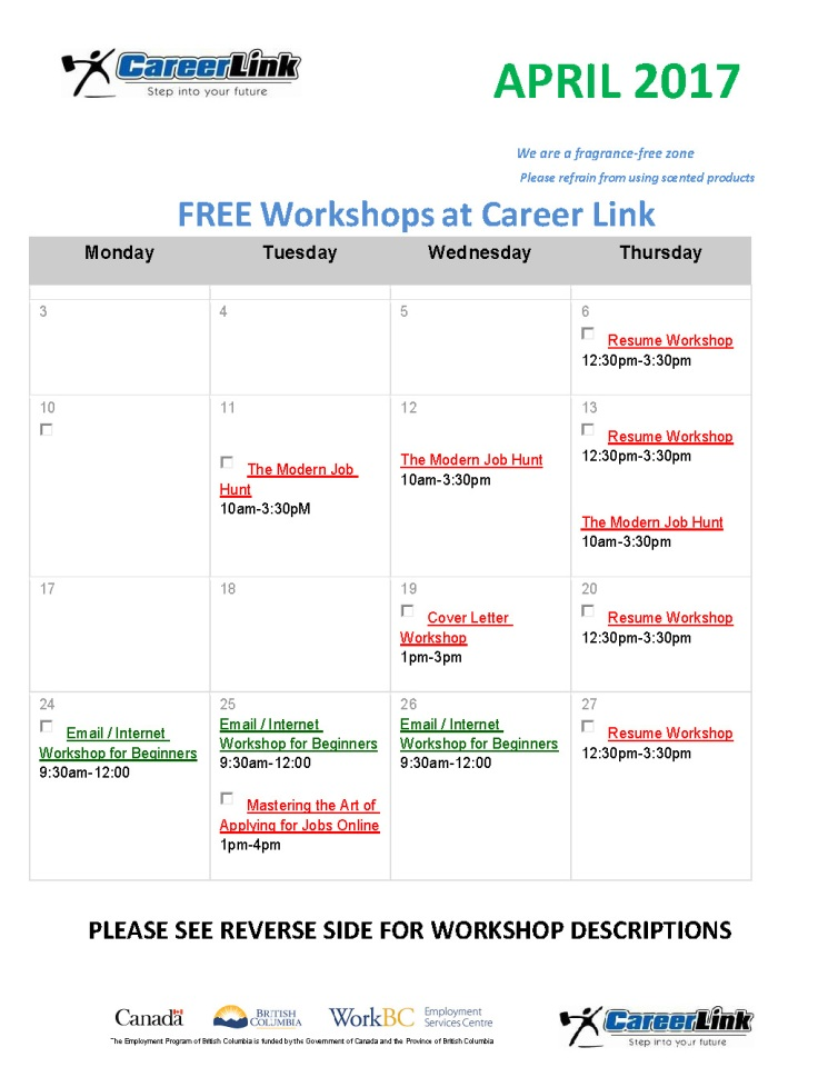 workshopCalendarApril2017_Page_1