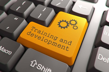 Top-6-Tips-To-Effectively-Analyze-Your-Companys-Online-Training-Needs