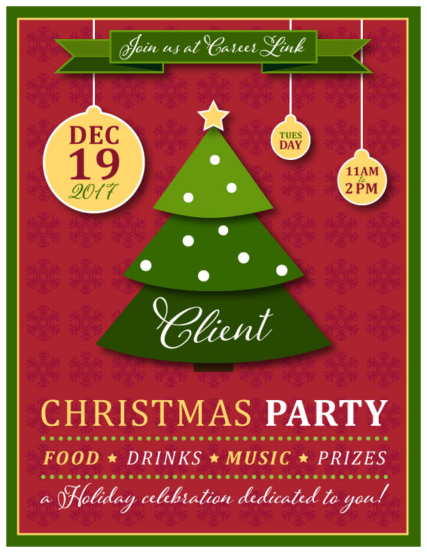 Client-Christmas-Party-Poster-Final-for-web-2017-11.28.17