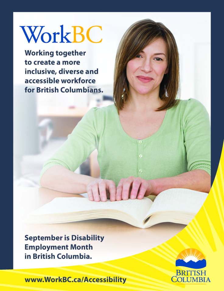 4293_WorkBC_Disability Month_Poster (002)