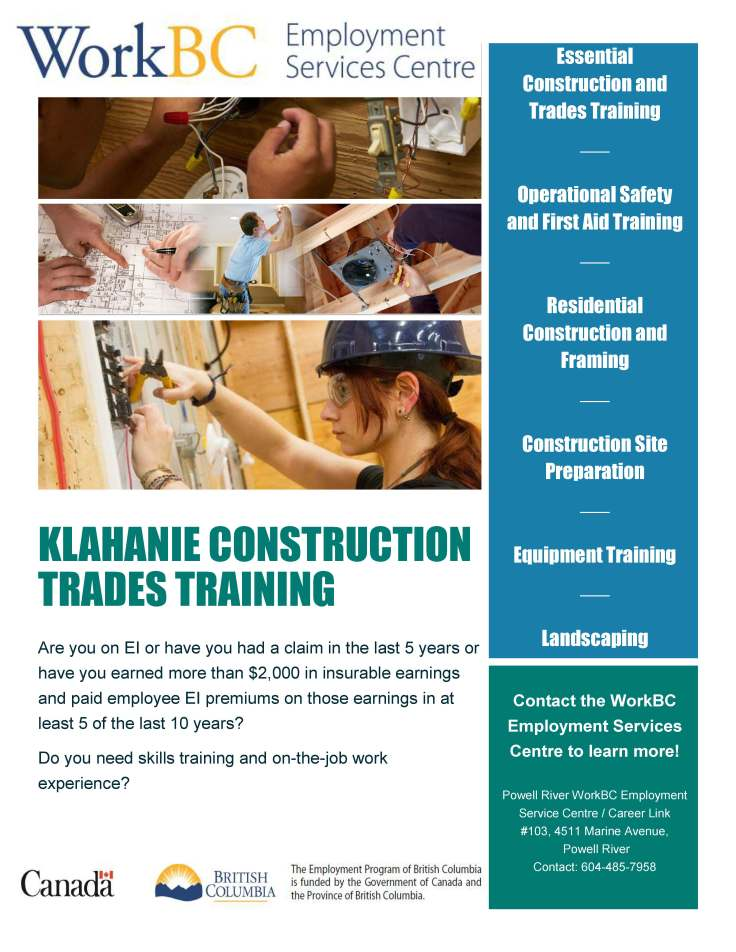 Klahanie Construction poster V2_Page_1